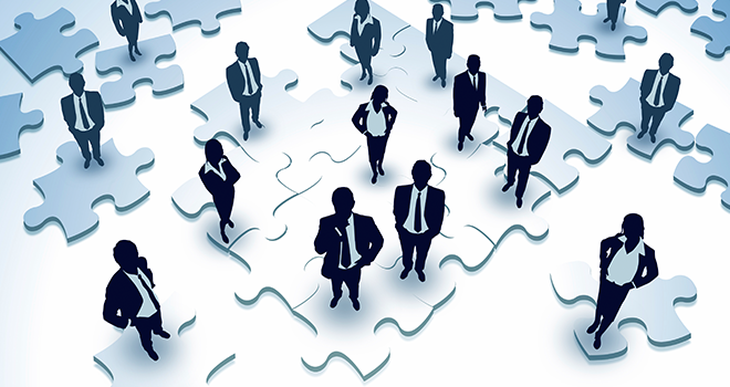 Managing Personnel With Effective Strategies