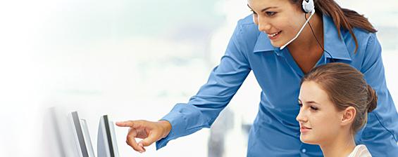 Management Training Workshops Keep Executives Focused On Workforce Collaboration