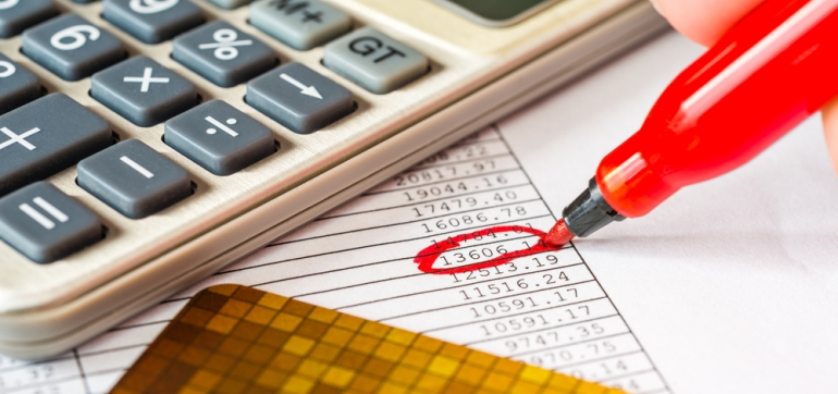 The 5 Steps In The Process Of Debt Recovery