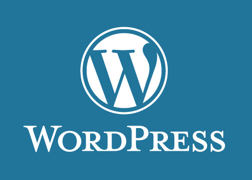 Mistakes Photographers Should Avoid Using WordPress