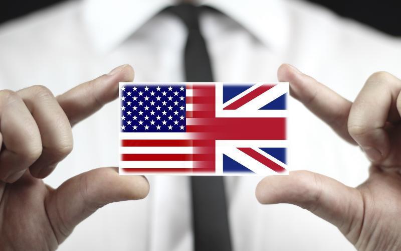 The Advantages Of A Dual Citizenship