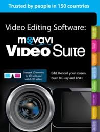 Creating Business Presentations With The Movavi Software Review