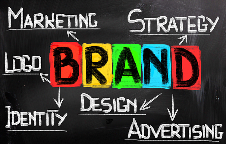 Branding Your Business: Avenues You Need To Explore