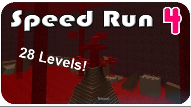 Enjoying Your Free Time By Playing Run 4 Online Free Game