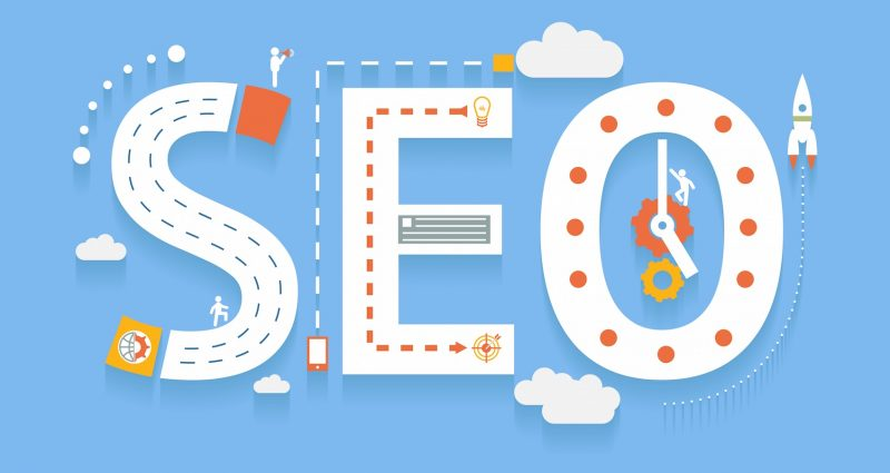 How SEO Contracts Should Be Executed
