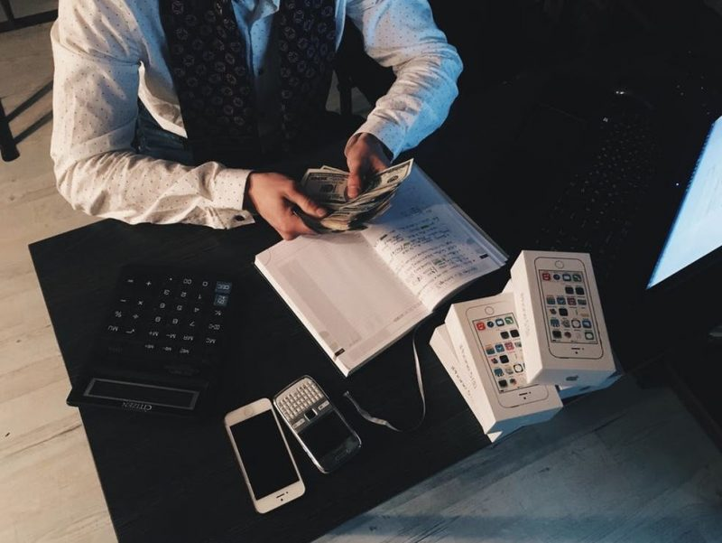 Maintaining Profit Margins: 5 Wise Budgeting Tips for Entrepreneurs