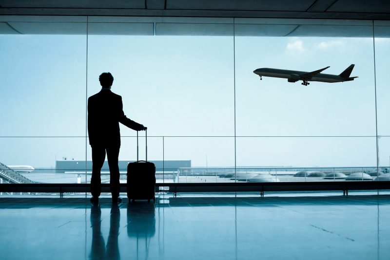 6 Tips For Embarking On Your First International Business Trip