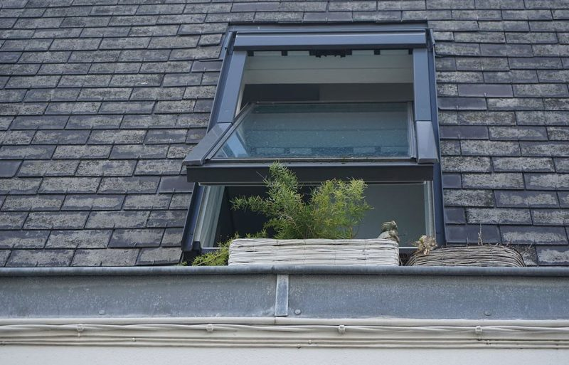 How Frugal Families Can Finance An Unexpected Roof Repair