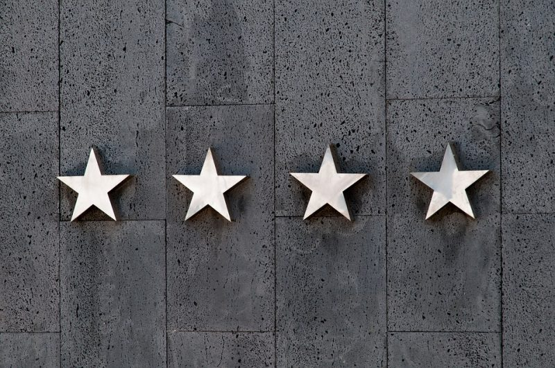 How Online Reviews Can Boost or Stagnate Your Business Growth