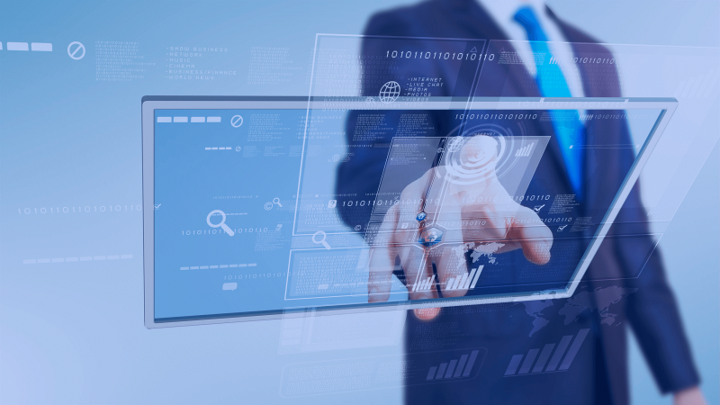 Ensure You Stay Focused On Asset Management Platform