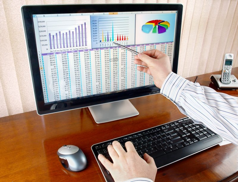 6 Best Types Of Software For Your Growing Business