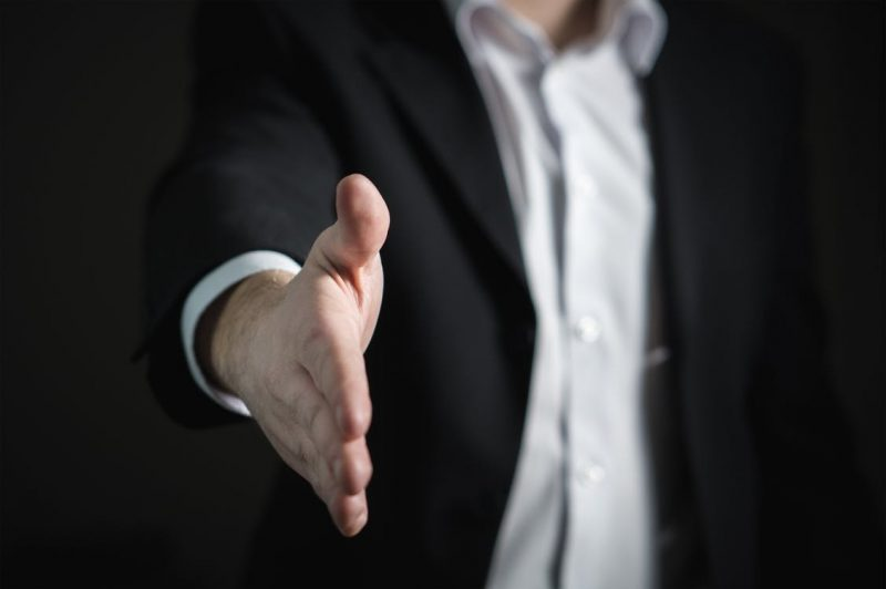 The Game of Business: Top Tips For Negotiating Contracts With Partners
