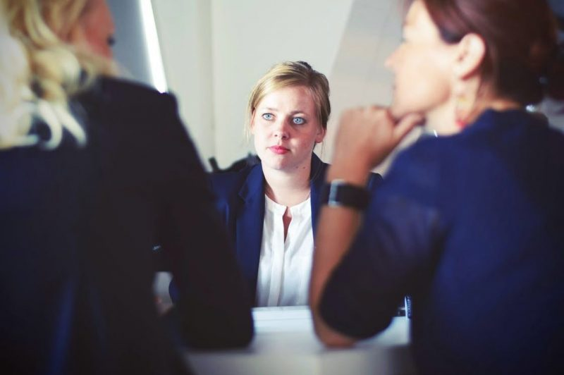 4 Business Matters Every Manager Should be Concerned With