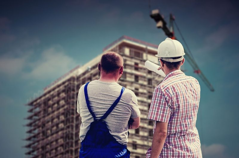 Accident On A Business Trip? How Workers' Compensation Applies