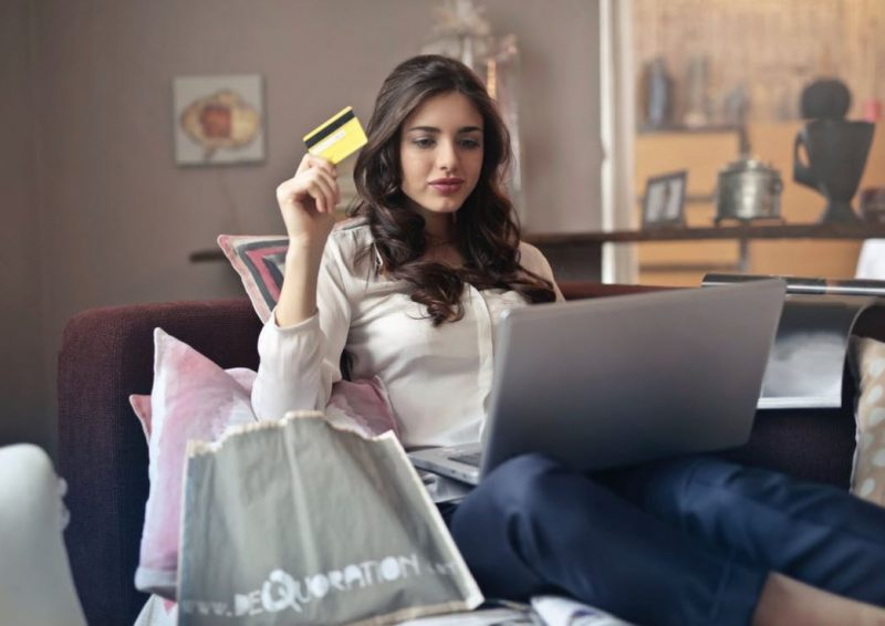 Simple Ways To Cope With Having Bad Credit