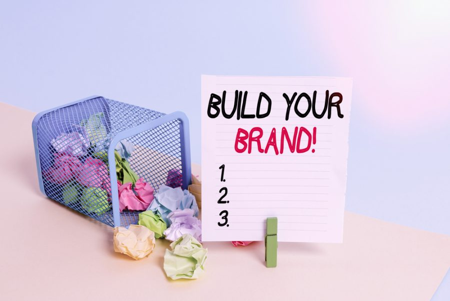 3 Keys To Bettering Your Brand